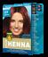 Henna-Hair-Dye-Colour-Microfine-Powder-Natural-Organic-Herbal-Pure-Aroma-Color thumbnail 14