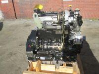 JCB 444 93kw Brand New Engine City of Toronto Toronto (GTA) Preview