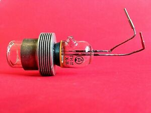 GI-17-GI17-power-triode-150W-ham-radio-amplifier-pulse-USSR-copy-CV1256-NT99-NEW