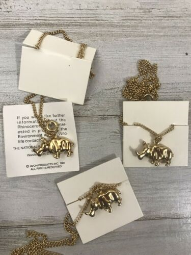LOT of 10 little  tack pins that read HOPE give to family and friends vintage premier designs
