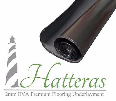 Quality Black Laminate Flooring