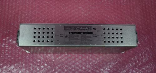 NFD 02.2-480-016 Rexroth Indramat Power Line Filter  Typ