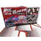 Real FX Racing - Pro Builder Track Set