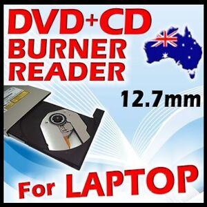 Internal-Sata-DVD-CD-Drive-Rom-Burner-Drive-for-HP-Laptop-UJ8B1-Model-657534-TC0