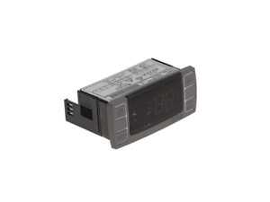 Eliwell NTC 10k Fühler Temperatursensor Temperaturfühler Sensor PVC 1.5m