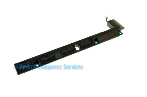 QT-22545AW-1-W GENUINE OEM ASUS SPEAKER Q550L Q550LF-BSI7T21 SERIES CC12