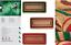 miniatuur 1 - OLIVO.shop - Zerbino in cocco SUPER ASCIUGAPASSI antiscivolo 3 colori 5 misure