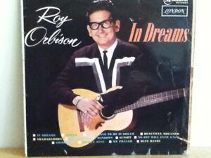 ROY-ORBISON-LP-IN-DREAMS