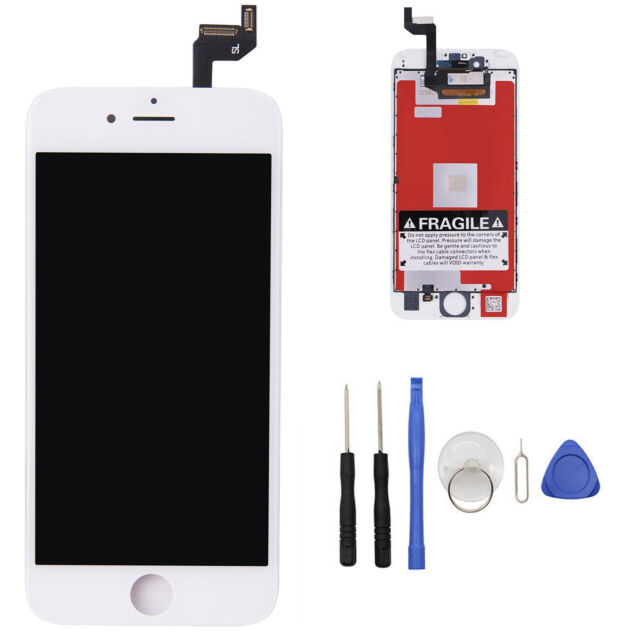 online store 6a58a a1136 for iPhone 6s 4.7