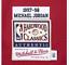 Authentic-Pro-Jersey-Chicago-Bulls-Road-Finals-1997-98-Michael-Jordan-Red-Large thumbnail 3