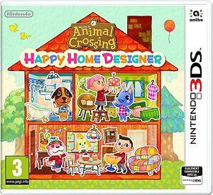 ANIMAL-CROSSING-HAPPY-HOME-DESIGNER-1-CARTE-AMIIBO-ANIMAL-CROSSING-JEU-3DS-NEUF