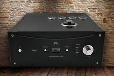 Musical Paradise MP-D2 AK4490 XMOS BALANCED DAC DSD DOP 384Khz