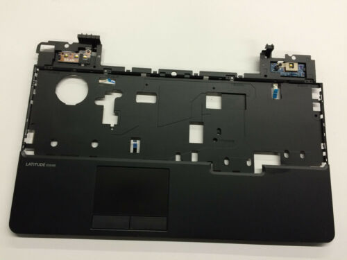 Dell Latitude E5540 Palmrest with Touchpad Assembly 0KMN9K Tested Working