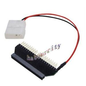 IDE-2-5-to-3-5-Laptop-Hard-Drive-Drive-Convertor-Adapter
