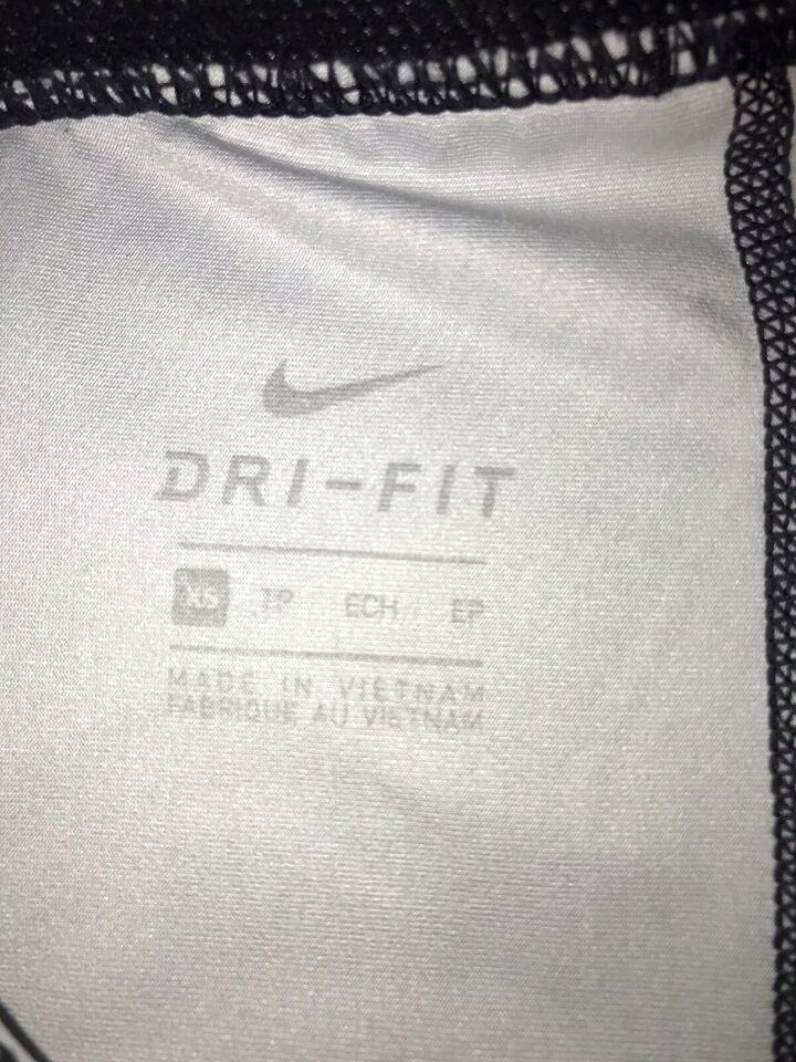 Bukser, Sports bukser, Nike