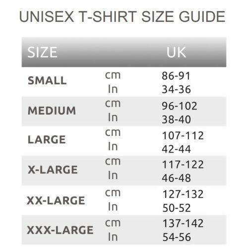 Licorne Unisexe T-shirt Always Be Yourself Drôle Femme Filles Cadeau Jeu Homme