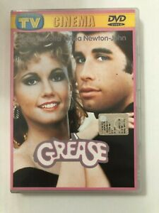 GREASE-JOHN-TRAVOLTA-OLIVIA-NEWTON-JOHN-MUSICAL-DVD