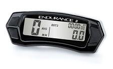 Trail Tech Endurance II Motorcycle Speedometer Kit 202-200