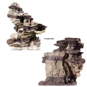 Hobby Arizona Rock, Plusieurs tailles, Paquet simple & Paquet double pas cher