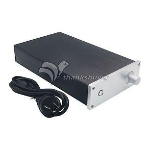 Ice-Power-2x125W-Hifi-Amplifier-Board-ICE125ASX2-Stereo-2CH-Digital-AMP-Modul