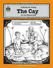 A Guide for Using the Cay in the Classroom by Philip Denny (Paperback / softback, 1995)