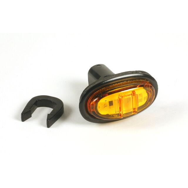 Side Marker Light Grote 45303