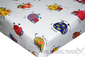 Details about Cow Names on White PVC Tablecloth Vinyl Oilcloth Kitchen  Dining Table