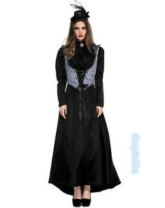 F1-Ladies-English-Victorian-Lady-Marry-Poppins-Steampunk-Book-Week-Costume