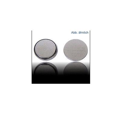 2x A Bottone Al Litio Batterie Cr2016 (cr 2016) 3v Dl2016, 5000lc (cam.) * Op-ien Cr2016 (cr 2016) 3v Dl2016, 5000lc (cam.) *op It-it Attraente E Durevole