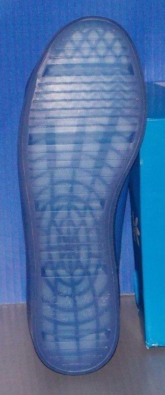 Bei adidas adicolor courtvantage in blau den farben blau in / blau / Blau größe 12 f28996