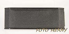 Yashica TL-Electro SLR Telecamere originale rückdeckel, pannello posteriore 02937