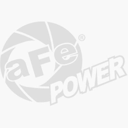 aFe Power 11-10109 Magnum FLOW Pro DRY S Air Filter for 2006-2014 GM Van V8-6.6L