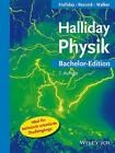 Halliday Physik by David Halliday, Robert Resnick, Jearl Walker (Paperback, 2013)