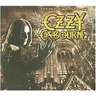 Various Artists - Let the Madness Begin (Ozzy Osbourne - The Ultimate Tribute, 2009)