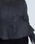 Lane-Bryant-Military-Peplum-Jacket-Plus-14-16-18-20-22-24-26-28-Gray-1x-2x-3x-4x thumbnail 2