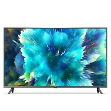 Xiaomi Mi Smart TV 4S 43 Zoll LED-TV 4K
