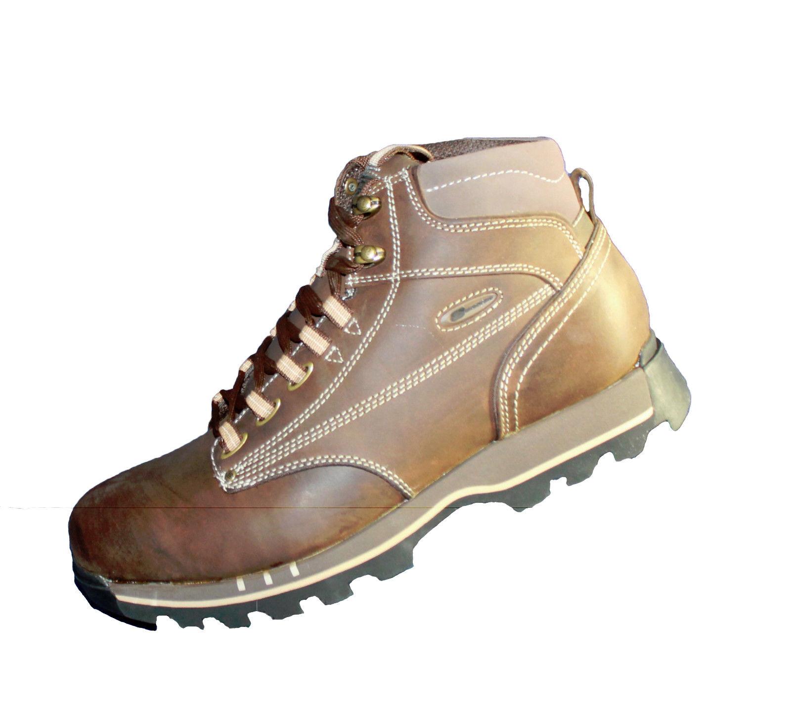 botas para Hombre Skechers Komodo - 60346 CDB
