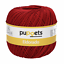 Puppets-Eldorado-No-10-100-Cotton-Crochet-Thread-Craft-50g-Ball thumbnail 9