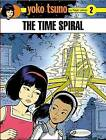 The Time Spiral by Roger Leloup (Paperback, 2008)