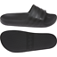 Adidas-Slides-Mens-Sliders-Adilette-Aqua-Beach-Flip-Flops-Sandals-Slide-Shoes thumbnail 24