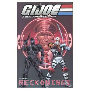 Reckonings-G-I-Joe-A-Real-American-Hero-Vol-2-TPB