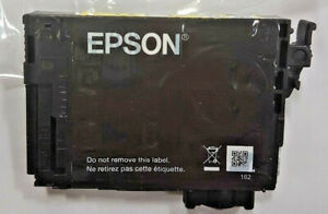 Epson-Original-18-T1801-Daisy-Ink-Cartridge-5-2ml-Yellow-Free-P-amp-P
