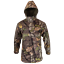 Jack Pyke Galbraith Smock Waterproof Hunting Shooting Fishing Farming Hiking Jac
