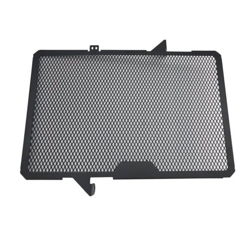 For Honda CB650R CBR650R 2019 2020 Radiator Grill Guard Grilles Cover Protector