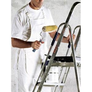 Dickies-Decorators-Bib-and-Brace-Painters-Work-Wear-Overalls-Pants-WD650