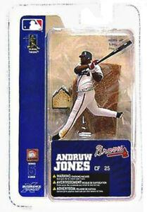 McFarlane-MLB-Series-5-3-034-Andruw-Jones-Atlanta-Braves