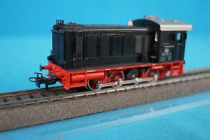 Marklin-3646-DB-Diesel-locomotive-Br-236-Green-version-1-DIGITAL-411-5-OVP