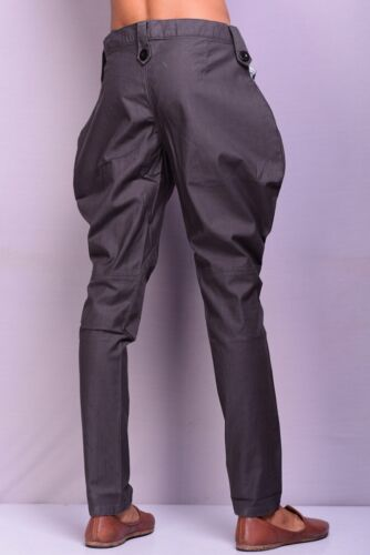 Details about  /Men/'s Women/'s Equestrian Sports Trouser Horse Riding Breeches Jodhpurs Gray Pant
