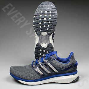 b821b4147f56b adidas Energy Cloud V Print Women s Running Shoes Kohl s
