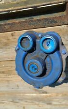 Delavan 26556 4 Turbo 90 Pto Driven Turbine Pump Never Used